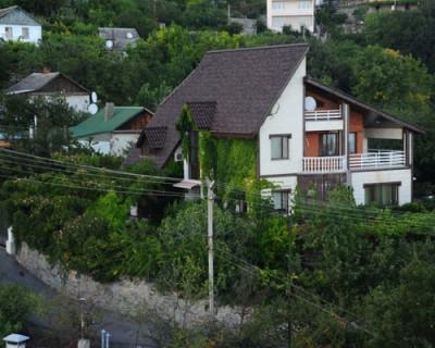 В Крыму обокрали дачу Софии Ротару