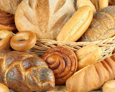 В Крыму откроют музей хлеба