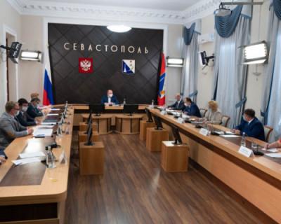 Михаил Развожаев поручил оперативно устранить проблемы с отоплением домов