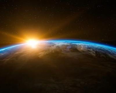 Владимир Путин рассказал о приоритетных направлениях развития космической отрасли