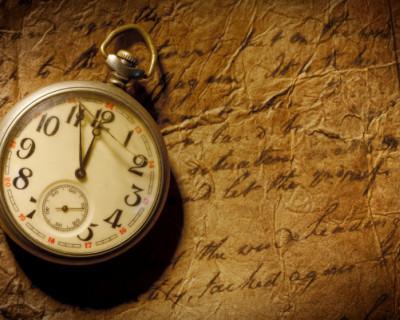День в истории…Что важного случилось в мире 3 ноября