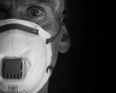 COVID-19 в Севастополе: 78 новых случаев заболевания и две смерти