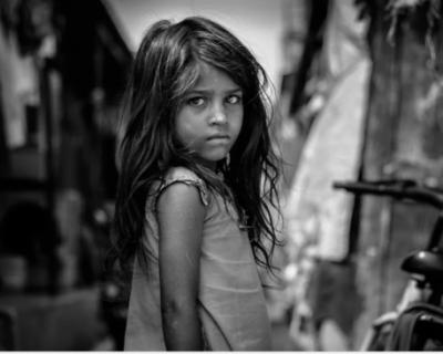 «Лишние дети» Севастополя