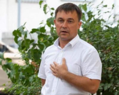 Гагаринский муниципалитет Севастополя в новом-старом составе первым делом увеличил себе оклады
