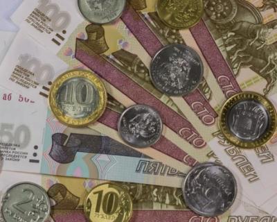 Кто в России имеет право уйти на пенсию досрочно?