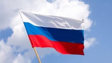 Внимание! Жителей Севастополя приглашают принять участие в проведении  своеообразного флешмоба