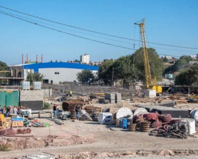 В Севастополе реализовано 20 региональных нацпроектов на общую сумму 3 миллиарда 237 миллионов рублей