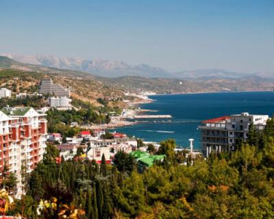Горничная украла  55 тыс. рублей у постояльца гостиницы в Алуште