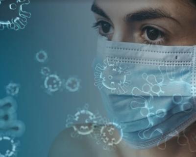 В Севастополе зарегистрирован 81 новый случай заболевания COVID-19