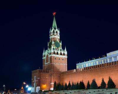 В Госдуму срочно внесен законопроект о гарантиях безопасности экс-президенту
