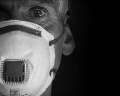 COVID-19 в Севастополе: 84 новых случая заболевания и четыре смерти
