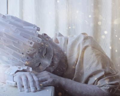 Бурная деятельность «Севтеплоэнерго» обернулась холодом в квартирах