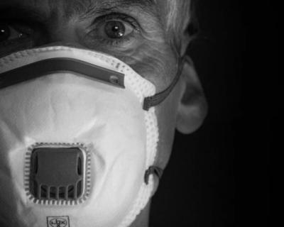 COVID-19 в Севастополе: 81 новый случай заболевания и одна смерть