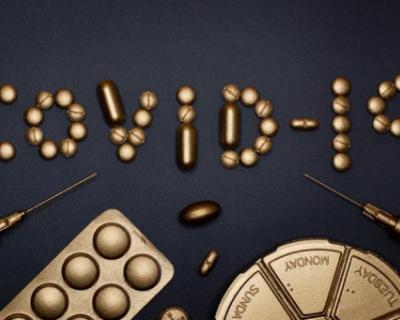В Севастополе зарегистрировано 73 случая заболевания COVID-19