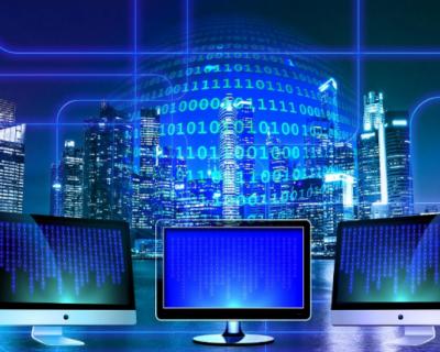 В Севастополе выполнен план по подключению к Интернету социальных объектов