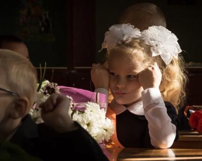 Школьников Севастополя до конца года могут перевести на дистанционное обучение