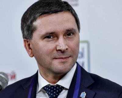 Экс-глава Минприроды Дмитрий Кобылкин будет назначен и.о. заместителя секретаря генсовета «Единой России»