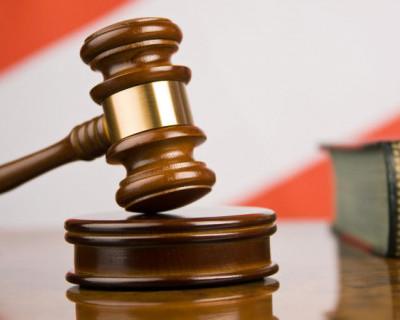 Экс-военком Бахчисарая получил 4,8 года тюрьмы за взятки