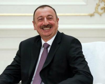 В Армении и Азербайджане комментируют подписание заявления о перемирии