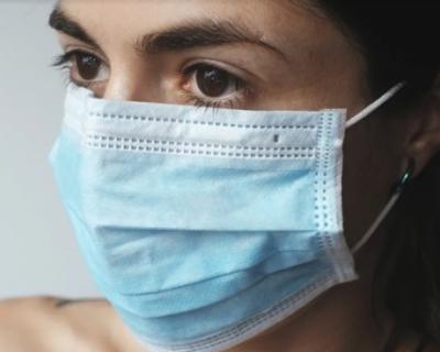 В Севастополе зарегистрирован 71 новый случай заболевания COVID-19