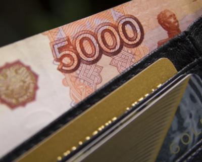 Севастопольцы могут оплатить имущественные налоги разными способами