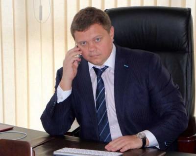 В Крыму построят объездную дорогу от «Тавриды» до Ялтинской трассы