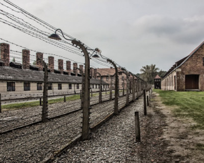 На Украине будут созданы концентрационные лагеря для россиян