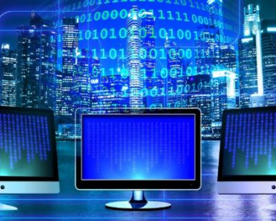 В Севастополе активно развивают интернет