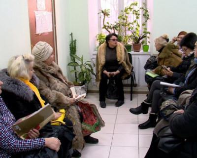Правительство Севастополя направило на соцзащиту еще 196 млн рублей