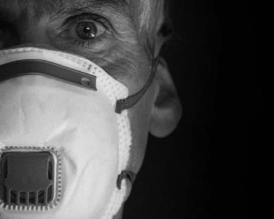 COVID-19 в Севастополе: 55 новых случаев заболевания и четыре смерти
