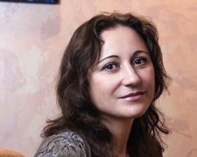 Светлана Рубцова: «Русский исход - историческая трагедия»