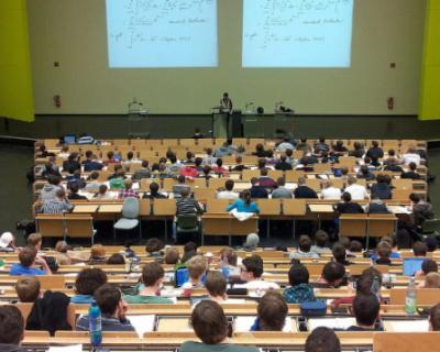 В Белоруссии решили избавиться от мятежных студентов