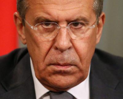 Байден грядет: россиян призвали готовиться к импортозамещению всего самого необходимого