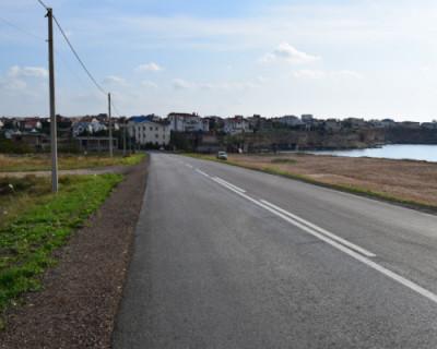 В Севастополе обсудили, какие дороги необходимо ремонтировать