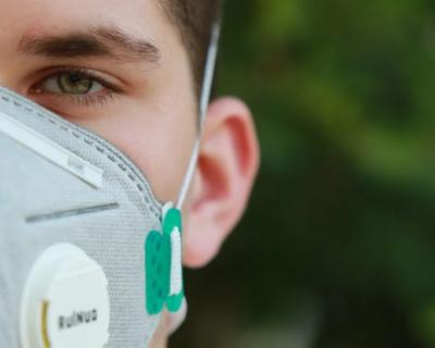 COVID-19 в Севастополе: 52 новых случая заболевания и три смерти