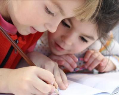 Севастопольские школы готовятся к возобновлению учебного процесса