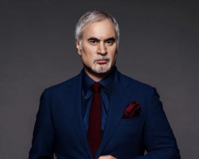 Меладзе призвал артистов не выступать на новогодних шоу для телевидения