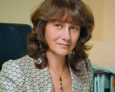 Жена мэра Томска выкинула в окно 1,3 млрд рублей