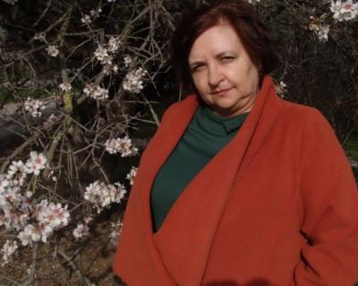 Татьяна Ермакова: «Памятник «Примирения» в Севастополе является плевком в лицо потомкам победителей»