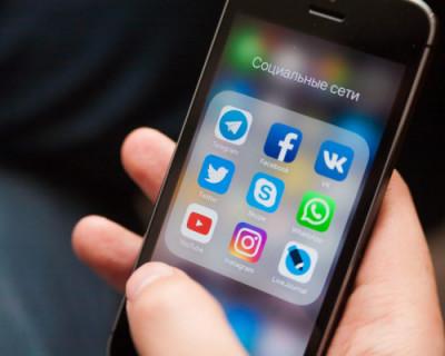 Россиян увольняют за посты в соцсетях