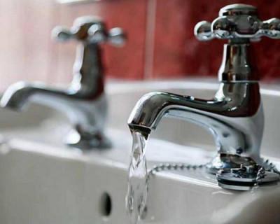 Где в Севастополе отключат воду 17 ноября