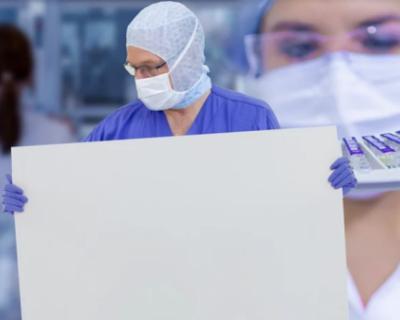 В Крыму зарегистрировано 155 случаев коронавирусной инфекции