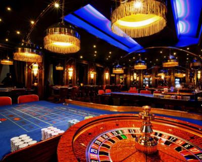 В Крыму начинается суд над членами преступного сообщества, организовавшими нелегальные казино