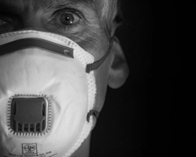 COVID-19 в Севастополе: 54 новых случая заболевания и одна смерть