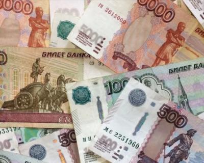 В Крыму вырос прожиточный минимум