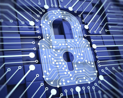 Информационная безопасность: зачем она нужна гражданину и государству