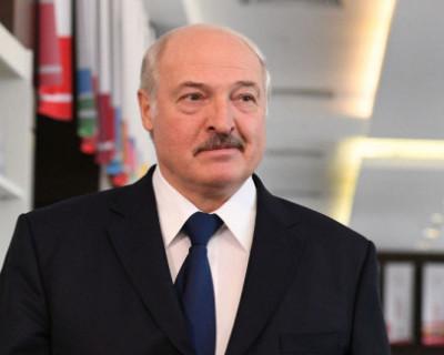 Лукашенко выступил против превращения Минска в кладбище