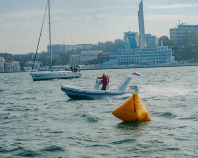 Севастопольские предприниматели победили в конкурсе на получение грантов для развития туризма