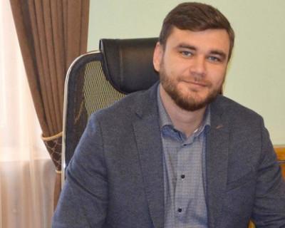 В правительстве Крыма новые изменения