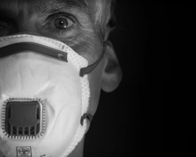 COVID-19 в Севастополе: 57 новых случаев заболевания и три смерти